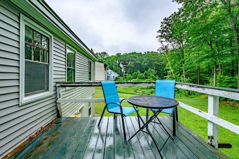 73 Middle Road Falmouth ME 04105