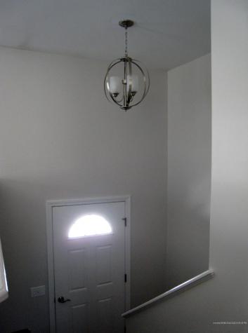 4 Fernwood Lane New Gloucester ME 04260