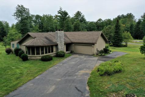 84 Shady Nook Road Newfield ME 04095