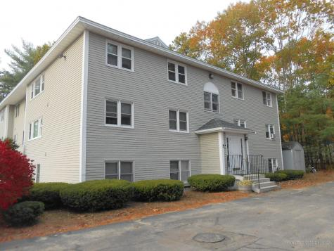 2 Ryefield Drive Old Orchard Beach ME 04064