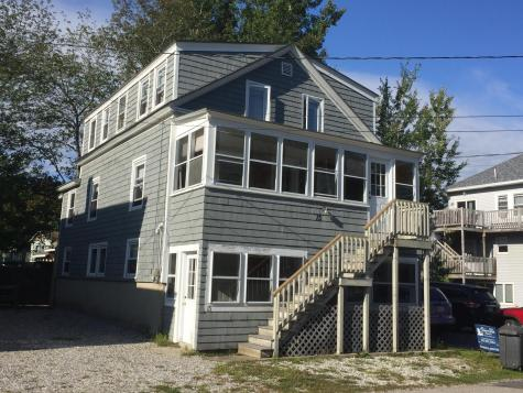 15 Tunis Avenue Old Orchard Beach ME 04064