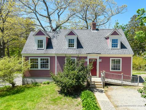 111 Rogers Road Kittery ME 03904
