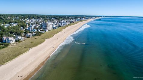 19 Summer Long Drive Drive Old Orchard Beach ME 04064