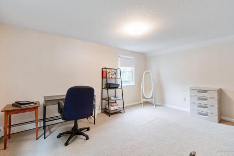 28 Jersey Avenue Portland ME 04103