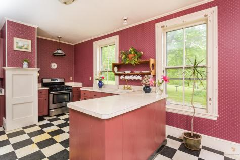 21 Litchfield Road Kittery ME 03904