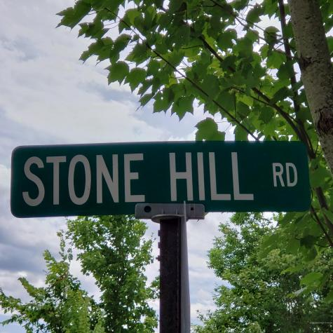 Stone Hill Road Limerick ME 04048