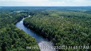 River Road Limington ME 04049