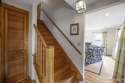 50 Dion Avenue Kittery ME 03904