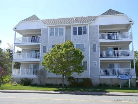 170 Grand Avenue Old Orchard Beach ME 04064