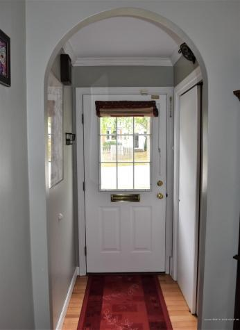 11 Buchanan Street South Portland ME 04106