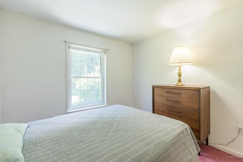 254 Intervale Road New Gloucester ME 04260