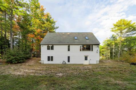 610 Middle Road Waterboro ME 04087