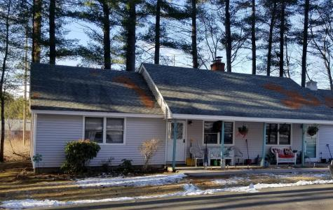 76 Woodland Hills South Berwick ME 03908