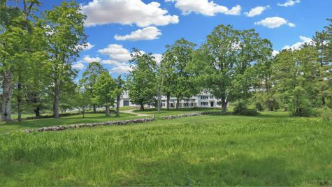 192 South Road Parsonsfield ME 04047