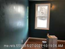 108 & 110 Kennebec Road Machias ME 04654