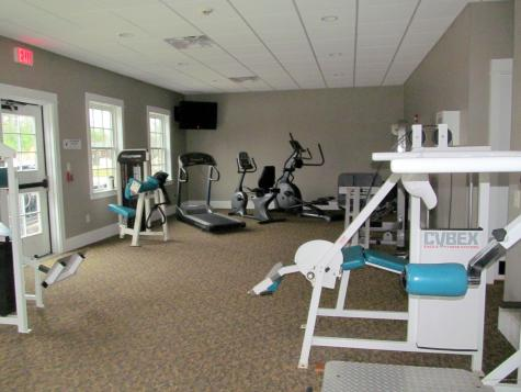 295 Clubhouse Road Wells ME 04090