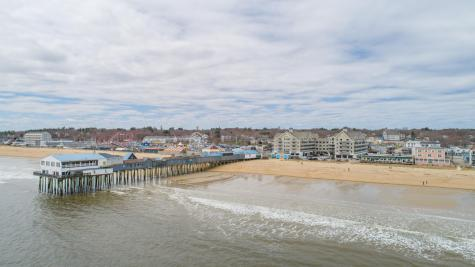 1 East Grand Avenue Old Orchard Beach ME 04064