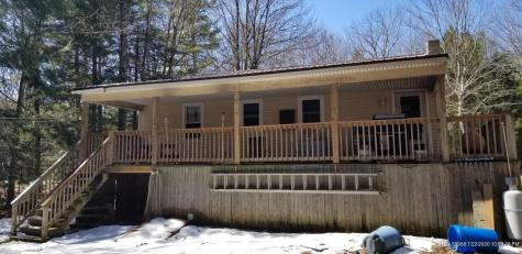 100 Thompson Road Arundel ME 04046
