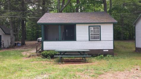 17 Forest Avenue Windham ME 04062