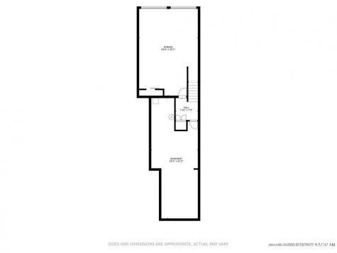55 Cutts Island Lane Kittery ME 03905