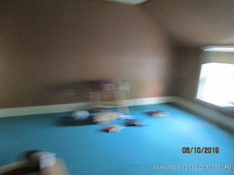 1286 Center Drive Orrington ME 04474