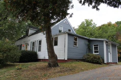 147 Whipple Road Kittery ME 03904