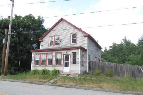 195 Bradman Street Auburn ME 04210