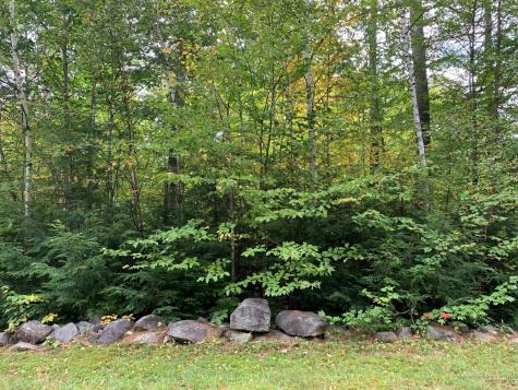 LOT 2 Deer View Lane Bethel ME 04217