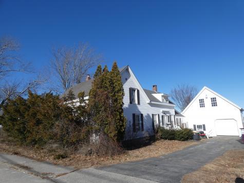 212 Pine Point Road Scarborough ME 04074