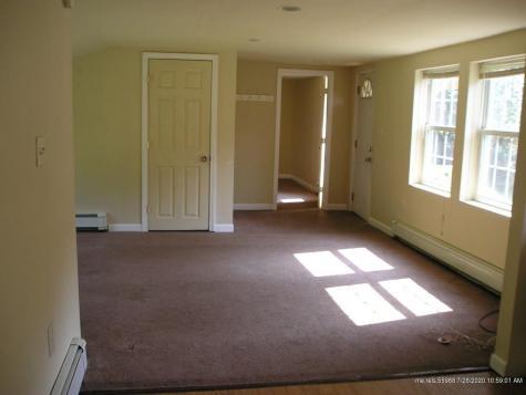 525 Portland Street Berwick ME 03901