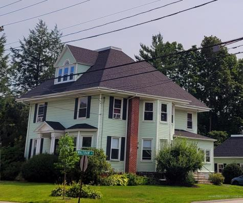 308 Main Street Westbrook ME 04092