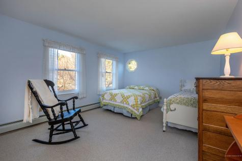 15 Twin Pond Road Topsham ME 04086