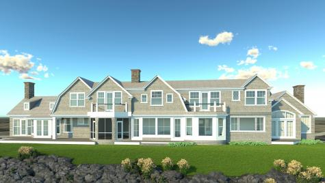 103 Marshall Point Road Kennebunkport ME 04046