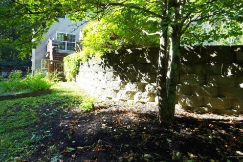 51 Surrey Lane Hampden ME 04444
