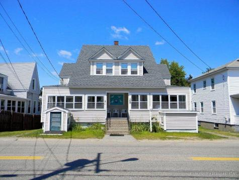 108 Grand Avenue Old Orchard Beach ME 04064