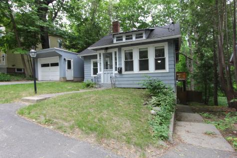 54 Lake Street Auburn ME 04210