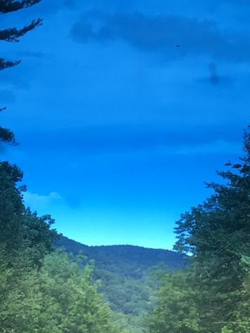 00 Moody Mnt Road Woodstock ME 04219