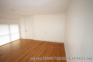 50 South Chestnut Street Augusta ME 04330