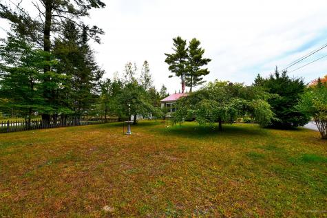 263 Wildwood Road Bridgton ME 04009