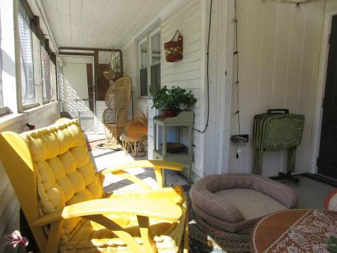 279 Waterboro Road Lyman ME 04002