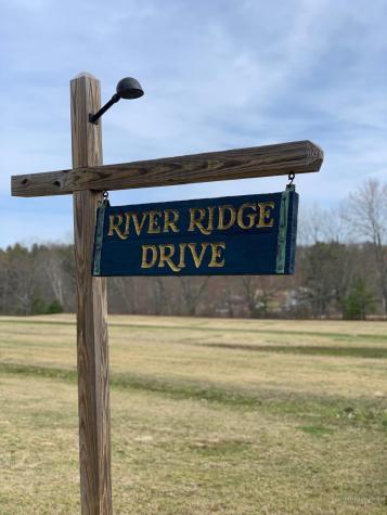 00 (lot8) River Ridge Drive Dayton ME 04005