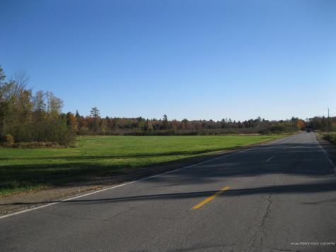 5 Townline Drive New Vineyard ME 04956