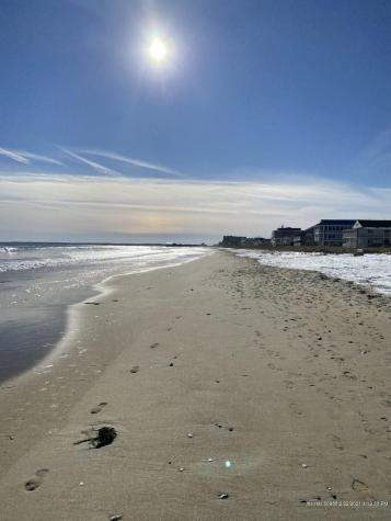 2 Foote Street Old Orchard Beach ME 04064