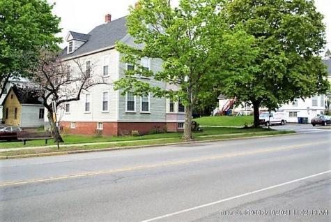 291 Main Street Westbrook ME 04092