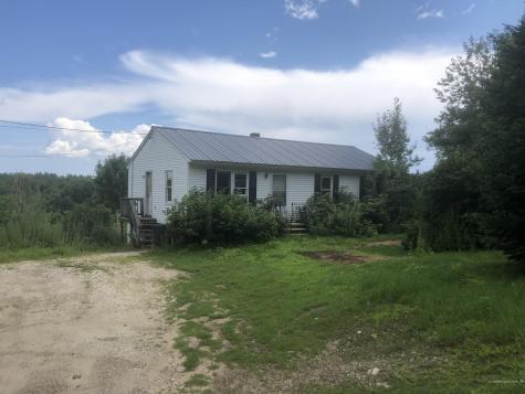 54 Files Road Gorham ME 04038