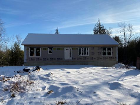 130 Libby Road Newfield ME 04095