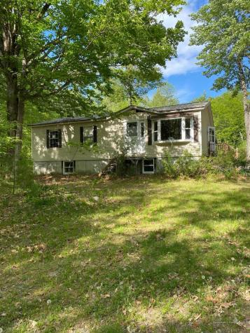 67 Lewis Road Naples ME 04055