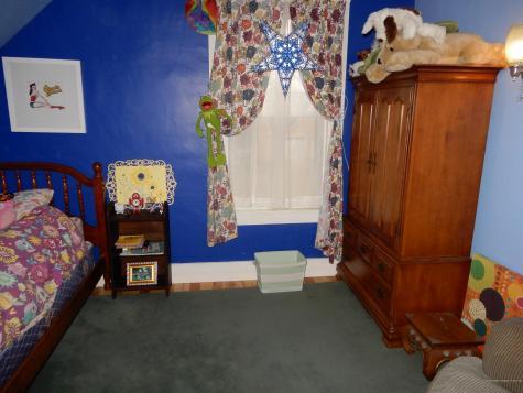 90 Main Street Cornish ME 04020