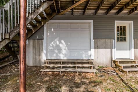 107 West Shore Drive Lyman ME 04002