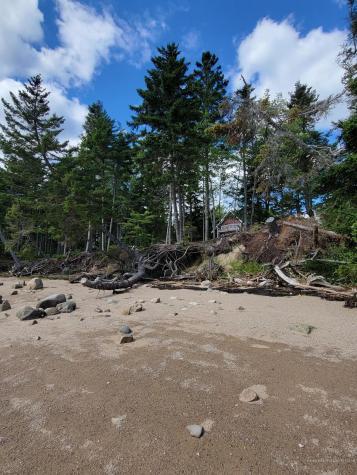 49 Sandpiper Shores Road Gouldsboro ME 04607